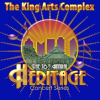 Thumbnail image for 16th Annual Heritage Concert Series