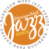 Thumbnail image for Harrison West Jazz Stage Returns for 2014