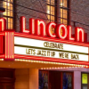 Thumbnail image for Backstage at the Lincoln Theatre Schedule Announced