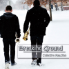 Thumbnail image for Collective Reaction – Breaking Ground