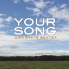 Thumbnail image for Dan White Sextet – Your Song