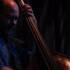 Thumbnail image for JazzColumbus.com Interview Series: Andy Woodson