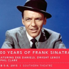 Thumbnail image for Celebrate 100 Years of Sinatra at Swingin With The CJO