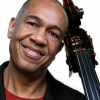 """Thumbnail image for John & Gerald Clayton """"Side by Side"""" with CJO & CYJO"""
