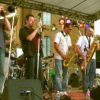Thumbnail image for Comfest 2016 – Jazz Performances