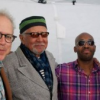 Thumbnail image for Charles Lloyd and Friends at Lincoln Theatre – February 6, 2016