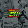 Thumbnail image for Black History Month Series at Natalie's