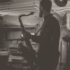 Thumbnail image for Natalie's Celebrates 4 Years With Great Live Jazz