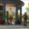 Thumbnail image for 2016 Harrison West Jazz Stage Schedule Announced