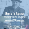 Thumbnail image for Blues in August: Mark Lomax Septet at Short North Stage