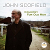 Thumbnail image for John Scofield Quartet at Holland Theatre in Bellefontaine