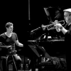 Thumbnail image for Dave Douglas and Frank Woeste's Dada People at Wexner Center April 11