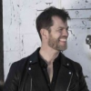 Thumbnail image for Donny McCaslin Group at Wexner Center April 19