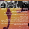 Thumbnail image for Jazz Guitar Now Festival April 21-22
