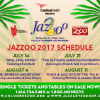 Thumbnail image for 2017 JazZoo Schedule Announced