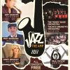 Thumbnail image for Jazz at the Amp 2017