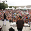 Thumbnail image for Festival Latino Returns to Genoa Park August 12 and 13