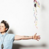 Thumbnail image for Allison Miller's Boom Tic Boom Comes to the Wexner Center October 24