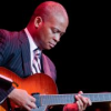 Thumbnail image for 2017 Denison Jazz Guitar Festival