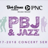Thumbnail image for 2017-2018 PBJ & Jazz Series Schedule Announced