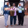 Thumbnail image for Copacetic Debut EP