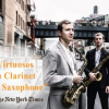 Thumbnail image for JazzColumbus Weekly – March 29th, 2018