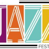 Thumbnail image for 41st Annual OSU Jazz Festival