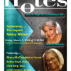 Thumbnail image for Celebrating the Legendary Nancy Wilson with Mary McClendon