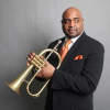 Thumbnail image for Terell Stafford Quintet at Lincoln Theatre