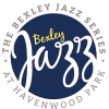 Thumbnail image for Bexley Jazz in the Park Series 2018