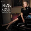 Thumbnail image for Diana Krall at the Ohio Theatre June 1
