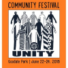 Thumbnail image for ComFest 2018 – Jazz Performances