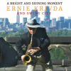 Thumbnail image for Ernie Krivda – A Bright and Shining Moment