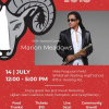 Thumbnail image for Inaugural Whitehall WSAX Ram Jam with Marion Meadows July 14