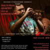 Thumbnail image for JazzColumbus Weekly – August 9th, 2018