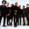 Thumbnail image for Cory Henry and the Funk Apostles at Skully's September 11
