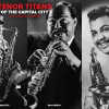 Thumbnail image for Jazz at the Lincoln: Tenor Titans of the Capital City