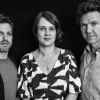 Thumbnail image for Crump, Laubrock and Smythe at Filament Sept 21