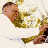 Thumbnail image for JazzColumbus Weekly – March 7th, 2019