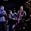 Thumbnail image for JazzColumbus Weekly – March 21st, 2019