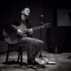 Thumbnail image for Peter Mazza at Capital Guitar Fest and More This Weekend