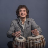 Thumbnail image for Zakir Hussain at Southern Theatre April 17th