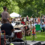 Thumbnail image for Bexley Jazz in the Park Series 2019