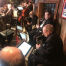 Thumbnail image for Rick Brunetto Big Band Celebrates 30 Years at the 94th Aero Squadron