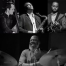 Thumbnail image for JazzColumbus Weekly – August 1st, 2019