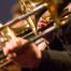 Thumbnail image for Springfield Symphony Jazz Orchestra Forms