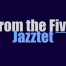 Thumbnail image for JazzColumbus Weekly – August 29th, 2019