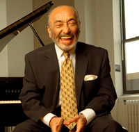 Post image for Grammy Award Winning Musician, Eddie Palmieri, Performs in Columbus This Saturday