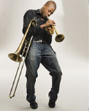 Post image for Jazz Arts Group Welcomes Trombone Shorty & Orleans Ave to Columbus