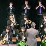 Post image for Capital University Jazz & World Music Festival April 6 – 11, 2010